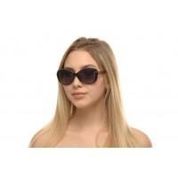 Женские очки Invu P2508A