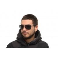 Мужские очки Invu P1503B