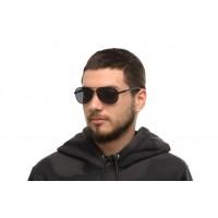 Мужские очки Invu P1505A