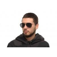Мужские очки Invu B1411C