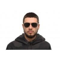 Мужские очки Invu P1505B