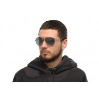 Мужские очки Invu B1501C