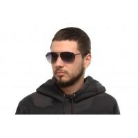 Мужские очки Invu B1403B
