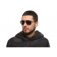 Мужские очки Invu B1414A