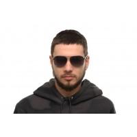 Мужские очки Invu B1407A