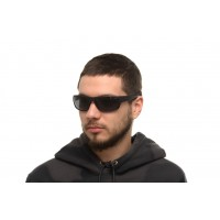 Мужские очки Invu A2400A