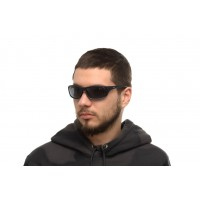 Мужские очки Invu A2404B
