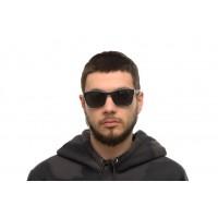 Мужские очки Invu T2501B