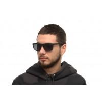 Мужские очки Invu P2511C
