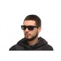Мужские очки Invu B2501B