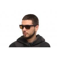 Мужские очки Invu B2501C