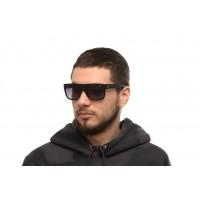 Мужские очки Invu T2408A