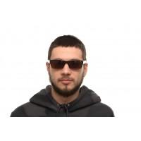 Мужские очки Invu B2412B