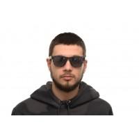 Мужские очки Invu T2401F