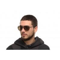 Мужские очки Marc Stone M1503C