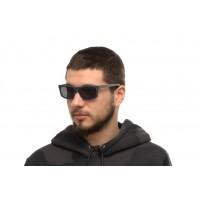 Мужские очки Marc Stone M2505C
