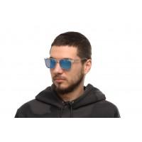 Мужские очки Marc Stone M2509A