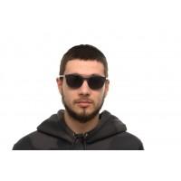 Мужские очки Marc Stone M2506A