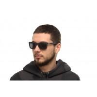 Мужские очки Marc Stone M2500B