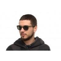 Мужские очки Marc Stone M2503B