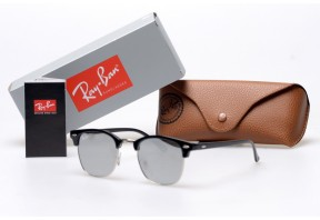 Ray Ban Clubmaster 10675