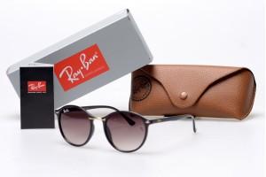 Ray Ban Модель 4242-710-73