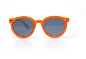 Детские очки 10723