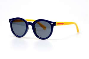 Детские очки 10725