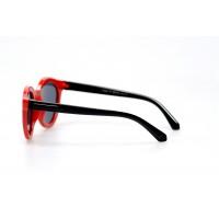 Детские очки 10727
