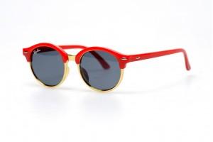 Детские очки 10732
