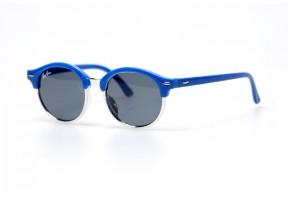 Детские очки 10733