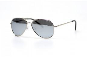 Детские очки 10735