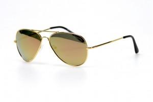 Детские очки 10736
