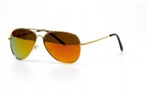 Детские очки 10740