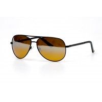 Водительские очки 10741