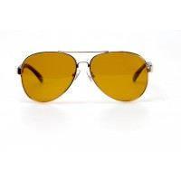 Водительские очки 10742