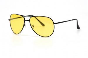 Водительские очки 10744