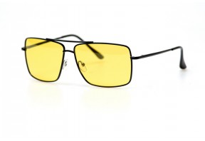 Водительские очки 10745