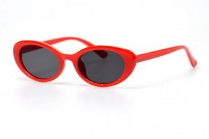Женские очки 2021 года 10746