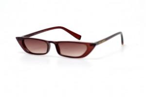 Женские очки 2021 года 10747