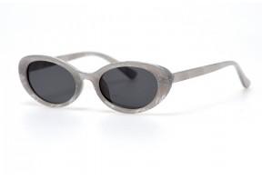 Женские очки 2020 года 10748