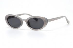 Женские очки 2021 года 10748