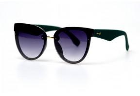 Женские очки 2021 года 10749