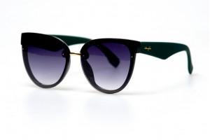 Женские очки 2019 года 10749