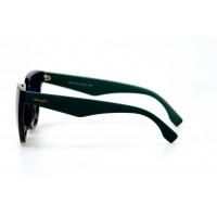 Женские очки 2020 года 10749