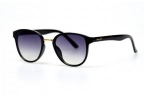 Женские очки 2021 года 10750