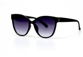 Женские очки 2020 года 10751