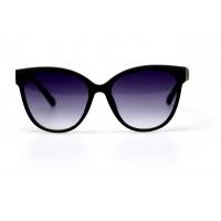 Женские очки 2021 года 10751