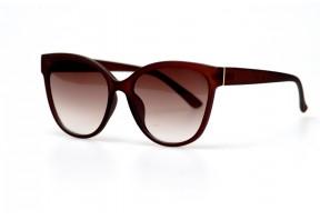 Женские очки 2020 года 10752