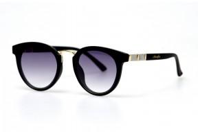 Женские очки 2020 года 10753